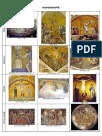 Iconografia Bizantina Jg