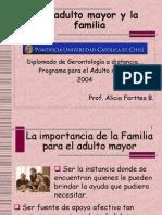 Ciclodevida Del Adulto1
