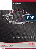 2012 DSC EE Visual Selection Guide NEW (E).pdf
