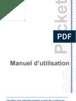 Manuel_9100_Fr