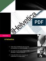 Aula - 06 - A Helvetica