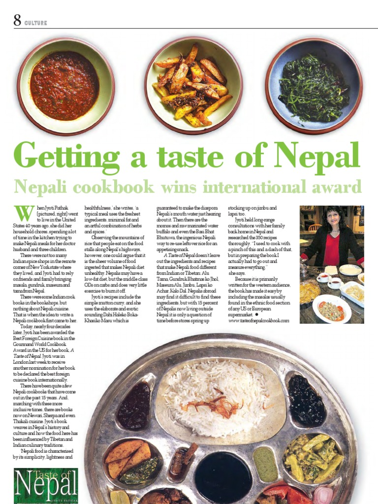 Amazing recipes from nepal another cooking experience cookbooks amazing recipes from nepal another cooking experience cookbooks nepal forumfinder Choice Image