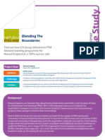 CaseStudy NaturalEngland ILX PPM