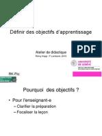 objectifs_apprentissages10-11-rkflo