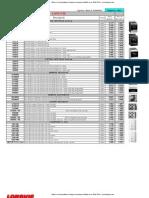 Lista Longvie Emp Afines venc 01-04-12.pdf