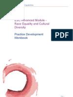 RECC Development Workbook