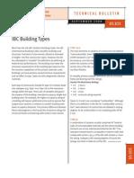 10-101 Building Codes