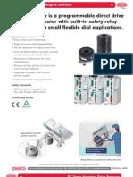DX_Series.pdf