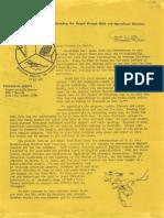 Umbanhowar-Doug-Geri-1976-Thailand.pdf