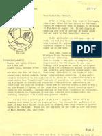 Umbanhowar-Doug-Geri-1978-Thailand.pdf