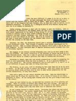 Bates-Kent-Ruth-1952-India.pdf