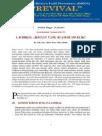 LAODIKIA (Part 2).pdf