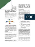 Proteinas y Ac.nucl.1