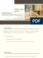 aula3-130507090257-phpapp01