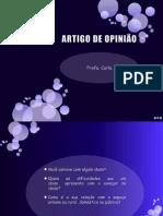 ARTIGO DE OPINIÃO_IDOSO