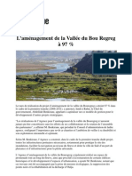 Revue de Presse(1).pdf