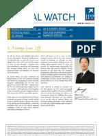 201301 Capital Watch (LR)
