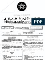 Proc No. 307-2002 Excise Tax