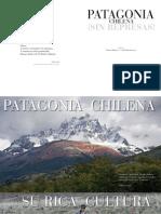 patagoniasinrepresas.pdf