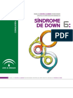 6 Sc3adndrome de Down
