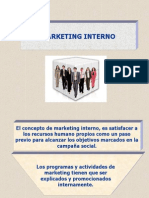 8-marketinginterno-111113183636-phpapp02
