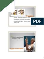 Traction2012.pdf