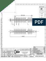 GN0000917D(CS120S16B16-680/3660)