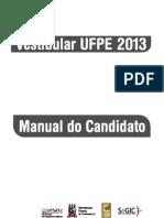 1373330907_manual Vest Ufpe 2013_final