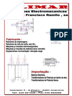 Catálogo OLIMAR.pdf