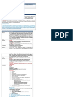 LP-Análisis de las estructuras organizacionales_notas sugeridas