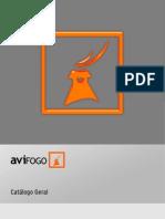 Catálogo Avifogo