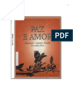 Cornelio Pires - PAZ e AMOR.pdf