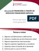 Banca Movil