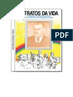 Cornelio Pires - Retratos da Vida.pdf