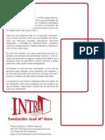 Noticias2013scribd_grupo_clece.pdf