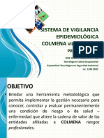Sistema de Vigilancia Cepidemiologico - Copia - Copia