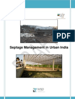 Septage_Management Advisory _July 3,2012[1]