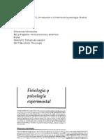 Unidad 3 Hergenhahn 2001 Introduccion a La Psicologia