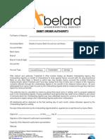 Abelard Debit Order Form.doc