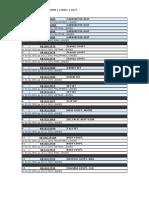 V on 1992 Ford Festiva Wiring Diagram