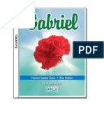 Elias Barbosa - Gabriel.pdf