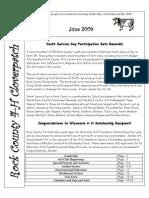 June2009cloverpatch