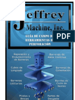 Catalogo de Herramientas Jeffreymachine