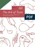 Ark of Taste booklet.pdf