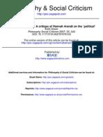ArendtViolencePower.pdf