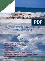 PROYECTO DE ANIMACION A LA LECTURA.pdf