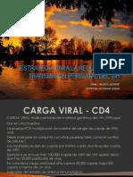 CARGA_VIRAL_CD4-CD8