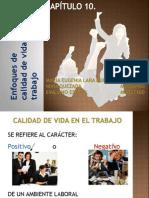 Presentacion Final Desarrollo Organizacional