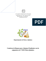 Cuaderno Repaso Pendientes_3ºESO FyQ
