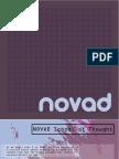 Novad - Intro
